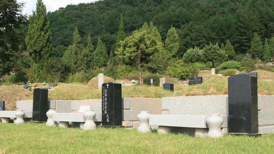 포천묘지2.jpg