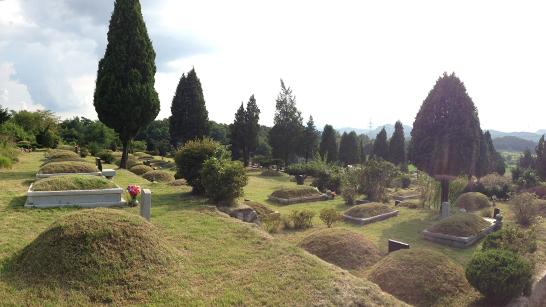 포천묘지.jpg