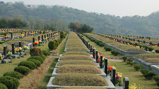 용인공원묘지.jpg